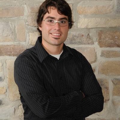 Dr Philippe Deschesnes